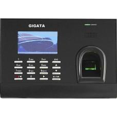 Máy chấm công Vân Tay GIGATA 839A