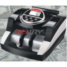 Máy Đếm Tiền HENRY HL2800