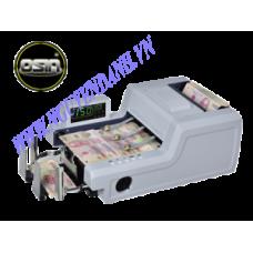 Máy Đếm Tiền Osin ZJ5500B